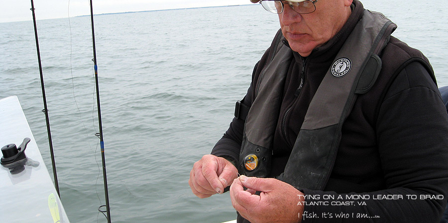 Fishing Knots Saltwater Fishing Knots How To Tie Fishing Knot Fly Fishing Knots Albright Knot Blood Knot Palomar Knot Trilene Knot Surgeons Knot Uni Knot Snell Hook