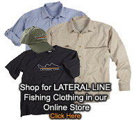 Fishing clothing outdoor clothing fly fishing clothing fly for Fly fishing sun shirt