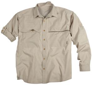Fishing shirt system fishing shirt fly fishing shirt for Fly fishing sun shirt